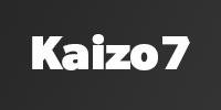 Kaizo7